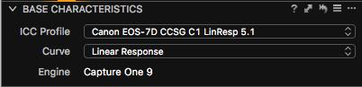 c1-select-curve