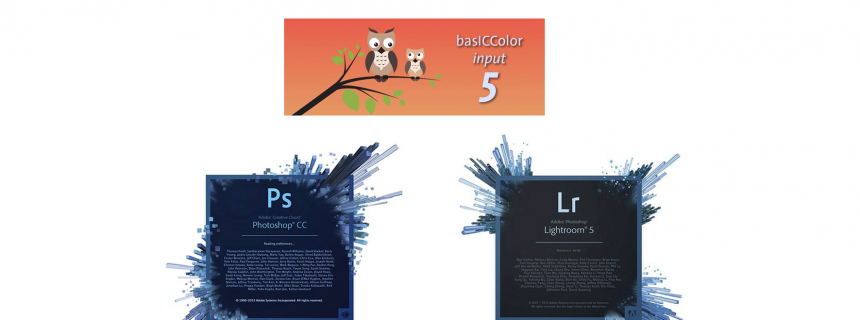 Adobe+input5 final